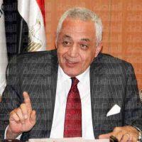 أحمد عبدالرازق رئيس هيئة التنمية الصناعية (3)