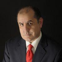 هانى أبوالفتوح يكتب: الدعم النقدى هو الحل للقضاء على منظومة الفساد