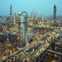 المتطورة للخدمات البترولية أديس
