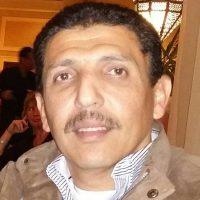 طاهر عبدالعزيز كرمة للعقارات