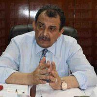 أيمن سالم رئيس مجلس إدارة عمر أفندى (3)