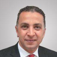 رئيس مجلس الإدارة والرئيس التنفيذي لشركة السويدي إليكتريك