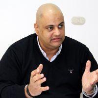 احمد سعد ترافلستارت مصر (4)