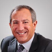 رئيس مجلس الإدارة والعضو المنتدب لمجموعة جي بي أوتو