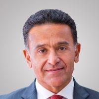 """الرئيس التنفيذي لشركة السادس من أكتوبر للتنمية والاستثمار """"سوديك"""""""