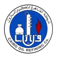 القاهرة لتكرير البترول