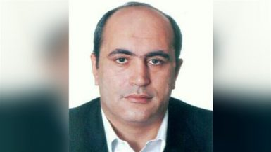 عمرو أبو فريخة