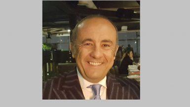 أشرف محمود النوران للسكر