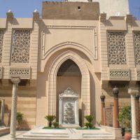 10 آلاف زائر لمتحف «الفن الإسلامى» خلال 5 أيام من افتتاحه
