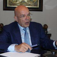 """نائب رئيس الصناعات النسيجية: مصر تجدد المطالبة بخفض نسبة المكون الإسرائيلى فى """"الكويز"""""""
