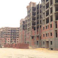تفاصيل مشروعات المجتمعات العمرانية فى المدن الجديدة
