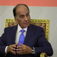 محمد فريد خميس