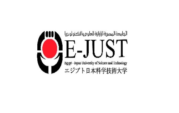 التعليم العالى تفتتح المرحلة الأولى من الجامعة اليابانية ببرج
