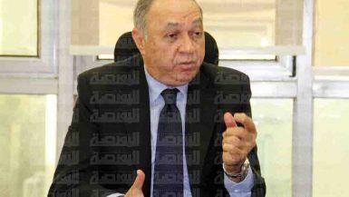 بشار الحلبى أروب للتأمين (3)