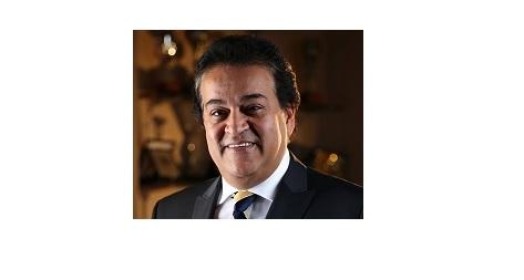 خالد عاطف عبد الغفار