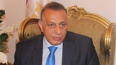 محمد كمال الدالى