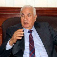 محمد حامد شريف شركة عبور لاند