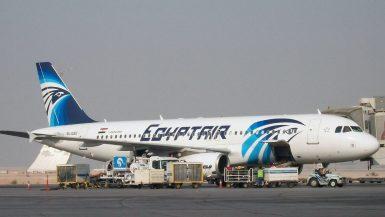 مطار-القاهرة-أرشيفية