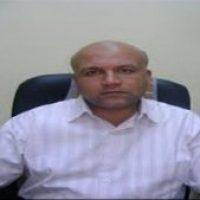 أحمد عمران