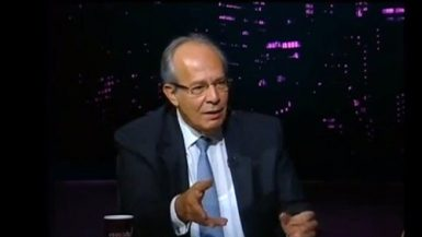 هشام الشريف وزير التنمية المحلية 4