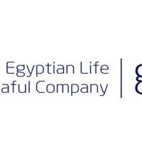 المصرية للتأمين التكافلي حياةgig