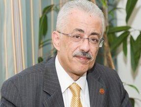 طارق شوقى 1