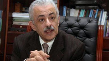 طارق شوقى 2