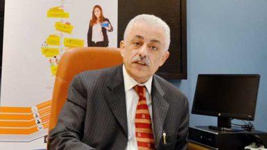 طارق شوقى 4