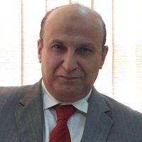 أحمد بكري المصرية للتأمين التكافلي