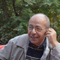 محسن حسان