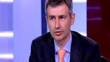 ماركوس لايتنر سفير سويسرا