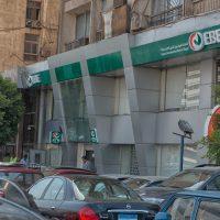 البنك المصرى لتنمية الصادرات (2)