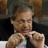 «المصرى ـ الأوروبى» يعد خطة لتحسين الصورة الذهنية للاستثمار فى مصر