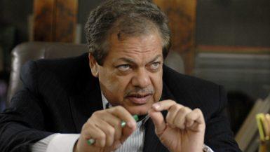 محمد ابو العينين
