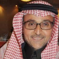 عبدالمنعم بن راشد