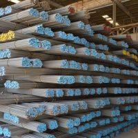 أسعار الخامات عالمياً تواصل الضغط على مصانع الحديد المحلية