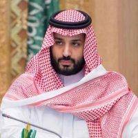 تعرف على الأمير محمد بن سلمان ولي عهد السعودية