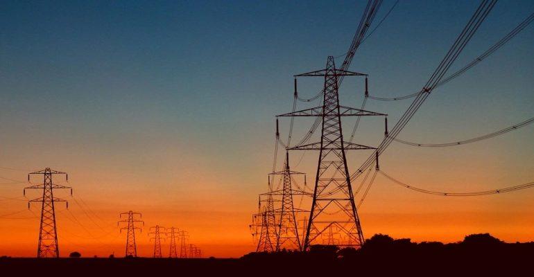 إنتاج الكهرباء