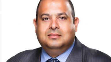 رامى كاطو