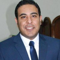 محمود مجدى حنفى الأعرج