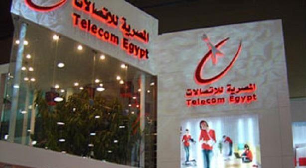 الرئيس التنفيذي: قرض المصرية للاتصالات للاستثمار في الإنترنت والمحمول