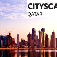 سيتي سكيب قطر
