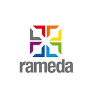 راميدا للادوية
