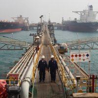 صادرات الكويت