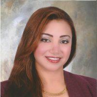 شيماء عمارة تكتب: هل مصر فى حاجة إلى وزارة للزراعة؟