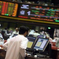 أسهم البنوك السعودية