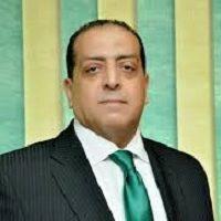 عماد سامى رئيس مصلحة الضرائب 1
