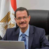 د أحمد درويش