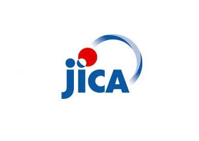 هيئة التعاون الدولى اليابانية