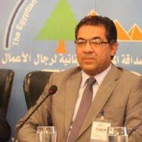 مروان عبدالرازق